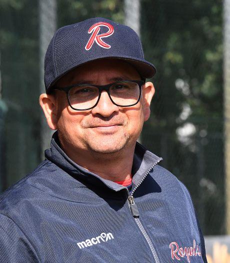 Honkballers van Boxmeerse Royals hebben dit seizoen nog één vacature openstaan