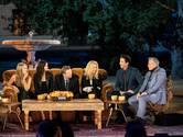 Friends-reünie ontroert kijker: 'Bizar dat ik moet janken om een paar imaginaire vrienden'