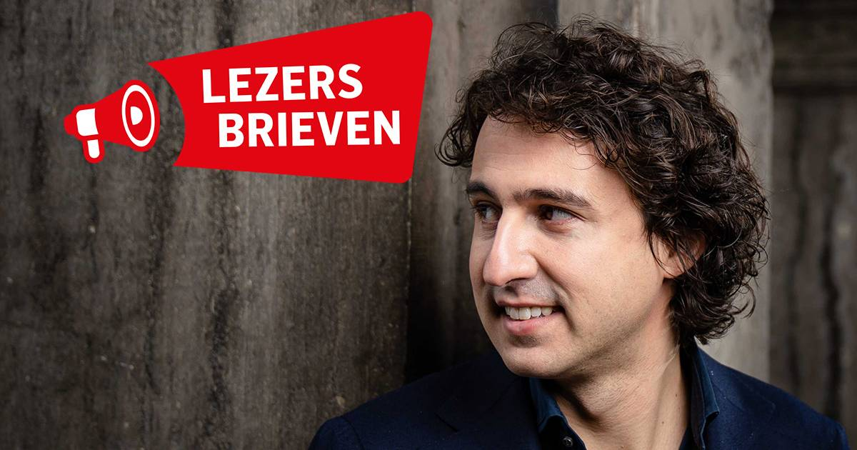 Reacties op interview Klaver: 'Hij presenteert de introductie van beleggersbelasting als links beleid' - AD.nl