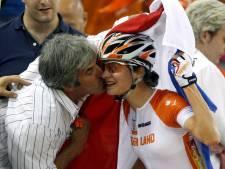 Marianne Vos meest succesvolle olympiër uit de regio, ook vier andere sporters behaalden eremetaal
