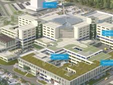 Nog twee patiënten met zeer besmettelijke Acinetobacter in Rijnstate
