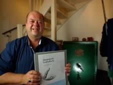 De eer, een oerlelijke beker en een geldbedrag staan op het spel in eerste editie van Dorpskwis Luttenberg