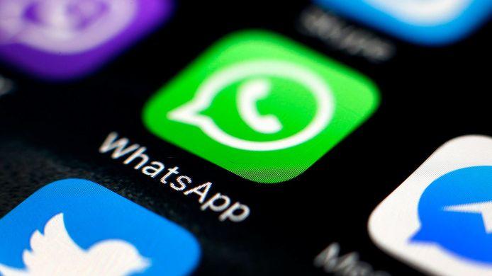 Na een kleine dip begin dit jaar doen de laatste maanden landelijk zo'n 600 slachtoffers per week aangifte van whatsappfraude. Gemiddeld betaalden ze 2300 euro aan de oplichters.
