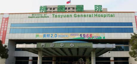 Taïwan enregistre son premier décès depuis mai
