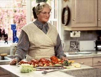 Er bestaat een schunnige versie van 'Mrs. Doubtfire' en fans willen die heel graag zien