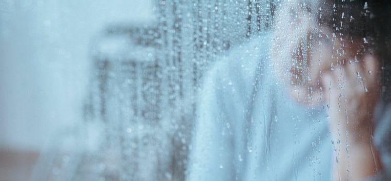 """Anne-Wil: """"Het kost me moeite om niet in tranen uit te barsten"""""""