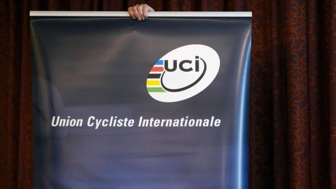 Brian Cookson wil UCI laten doorlichten