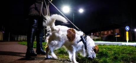 Hondenbezitters opgelet: bebouwde kom Nieuwkuijk en Drunen schuiven op