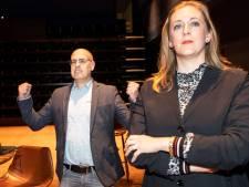 PGB is de grootste in Oisterwijk, maar grote winnaar is de VVD die van 4 naar 6 gemeenteraadszetels stijgt