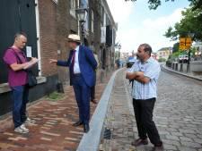 Pablo's Cantina eist inmiddels 1,3 miljoen euro voor onterechte sluiting