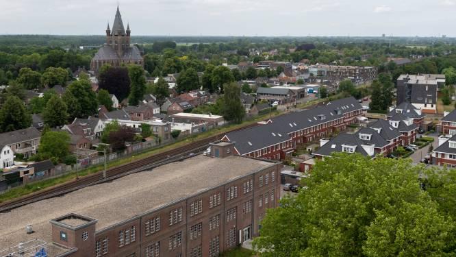 PRO wekt ergernis bij Oisterwijkse coalitie met '35 procent sociale woningbouw'