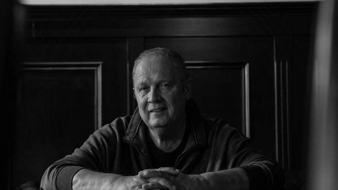 Teus Verduin is terug in de politiek: 'Ik ben de Mona Keijzer van Tiel'