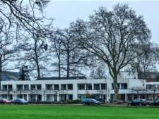 Care Hotel Heino gaat verder onder de naam Huis ter Heijne