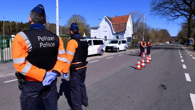 """Regeringen buigen zich over nieuw advies GEMS: """"Verbod op niet-essentiële reizen óf quarantaine voor elke passagier"""""""