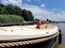 Lekker het water op: 4 x hier huur je een boot in en rondom Gouda