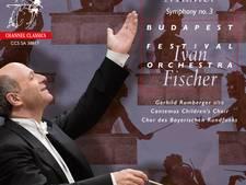 Krachtige aanpak sleurt je langs Mahlers hoogten en diepten