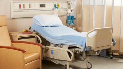 Niet ziek, toch wonen deze kinderen tot 9 maanden in ziekenhuis: geen plaats in jeugdzorg