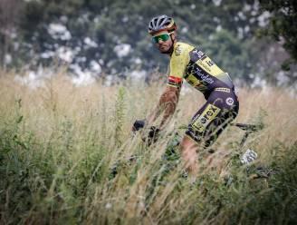 """Elias Van Breussegem naar Ronde van Rwanda: """"Niet te onderschatten, want we koersen op grote hoogte"""""""