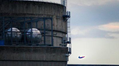 VIDEO. Greenpeace crasht drone met opzet tegen kerncentrale in Frankrijk