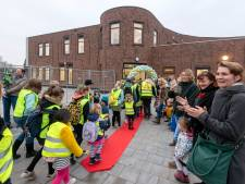 Strijdbijl om de Dorpsschool in Rozendaal is nog lang niet begraven