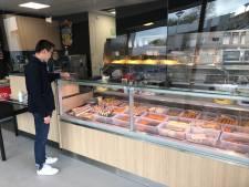 Snackbar Melle verhuist naar splinternieuwe locatie in toekomstig park Uden