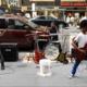 Piepjonge metalband tekent platencontract van 1,25 miljoen
