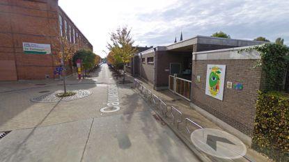 Cauwenstraat wordt schoolstraat