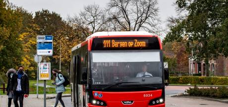 Arriva rijdt vanaf 10 mei aangepaste dienstregeling