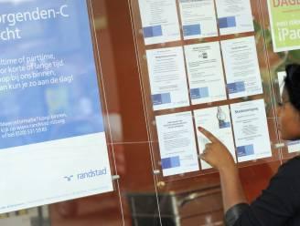 Geraardsbergen, Denderleeuw en Ninove slaan handen in elkaar voor project Jongeren In Actie