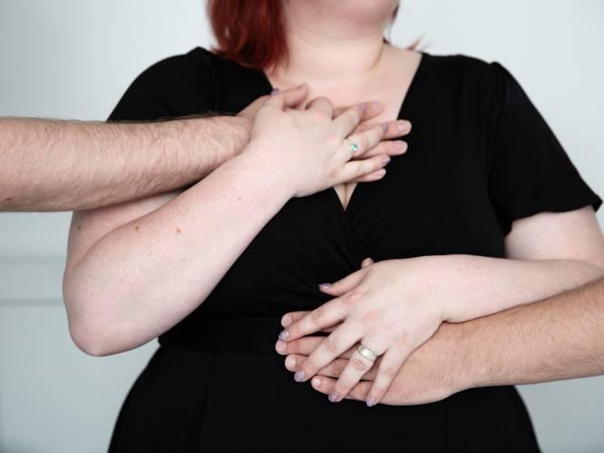 Ken jij de twarrel of een flexrelatie al? Journaliste Corine Koole legt uit wat de 7 fluïde relatievormen van de toekomst zijn