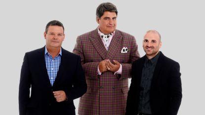 Geen overeenkomst ondanks maanden onderhandelen, dus stapt voltallige jury van MasterChef Australië op