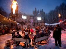 Er ligt een plan klaar voor nieuwe winterevenement in Den Bosch