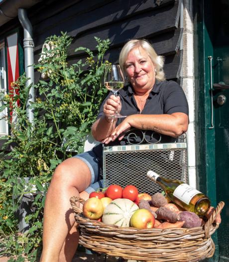 Nieuw huiskamerrestaurant voor fijnproevers in Tholen
