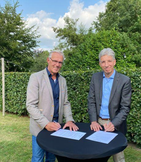 'Verdi' naam van nieuwe scholenkoepel in de gemeente Meierijstad, fusie Skipov en SKOSO gaat door