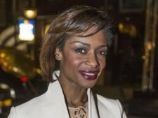 Sylvana bindt met nieuw tv-format strijd aan tegen racisme