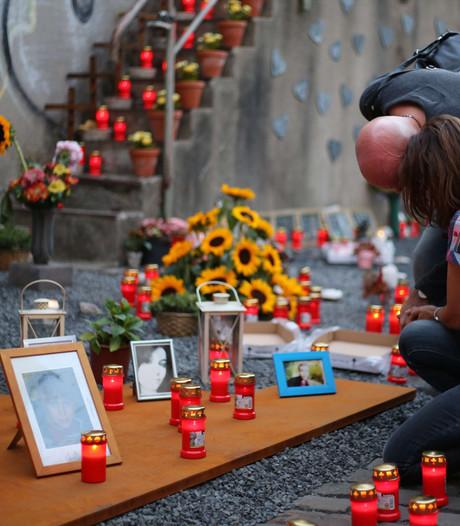 Toch strafzaak over Love Parade-drama waarbij Zwollenaar omkwam