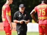"""Danny De Sager en KSV Bornem willen negatieve spiraal ombuigen tegen Zoersel: """"Toch tref je hier geen geslagen groep aan"""""""