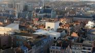 """Mag Leuven binnenkort 1 miljoen euro op de rekening schrijven als iCapital 2020? """"Nominatie is erkenning van innovatieve kracht van het Leuvense ecosysteem"""""""