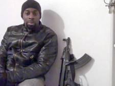 Quatre complices de Coulibaly écroués à Paris