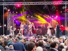 Alphense Bevrijdingsfestival aan zijden draadje door tekort