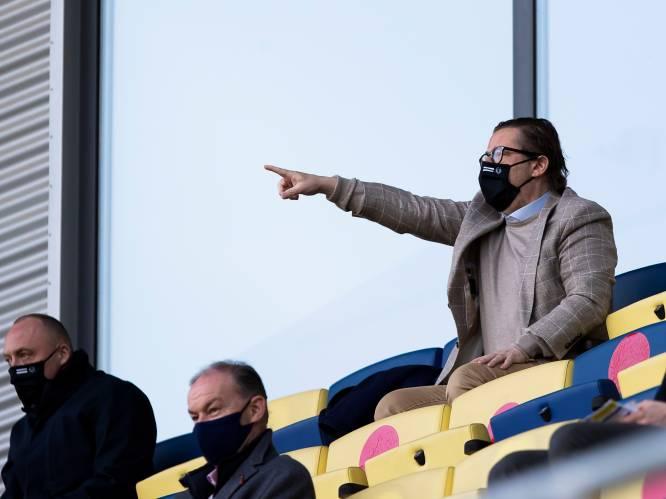 Verwacht geen 'foliekes': Anderlecht krijgt mogelijk meer centen, maar de filosofie blijft overeind