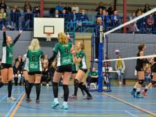 Sportbedrijf beheert straks definitief alle gemeentelijke accommodaties in Zutphen