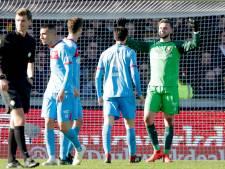 Kan het nog misgaan voor FC Twente?