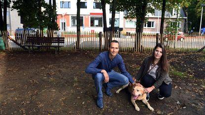 Sp.a wil dierenasiel in Leuven