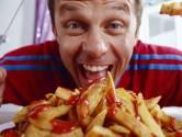 Op hoeveel graden bak je verse patat voor? Doe de frietquiz!