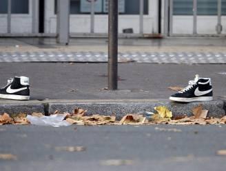 Grootste terroristische aanslag in Frankrijk in jaren: zeker 127 doden, bloedbad in concertzaal