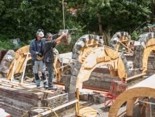 Onderzoek naar overschrijding budget Zuidwellebrug en groenonderhoud